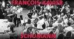 François-Xavier Roth conducts Schumann