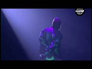 Oasis - Stand By Me (Live Buenos Aires, Argentina 1998)