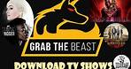 #grabthebeast #Series_downloader Download and watch Television Series| 5knights | Navi | GTB😎