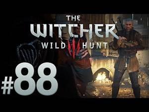 Witcher 3: Wild Hunt - Bun in the Oven - PART #88