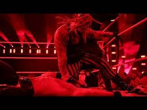 What Happened After WWE Raw Went Off The Air