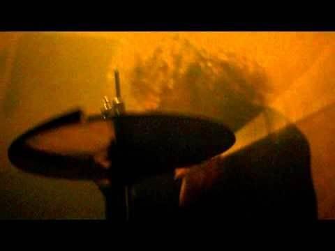 God Damn - I'm a Lazer, You're a Radar (Official Video)