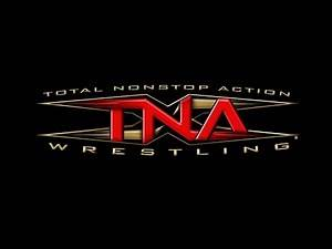 TNA Worst Tag Teams/Factions (Part 1)