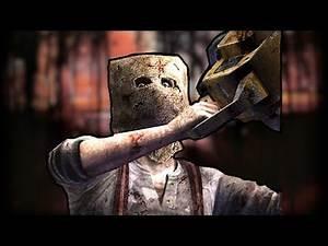 Killing Dr. Salvador Door Only (Chainsaw Guy) - Dante Ravioli