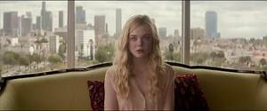 "Cannes 2016 : Nicolas Winding Refn et son vampirique ""The neon demon"""