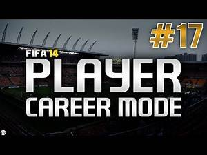 FIFA 14 | Player Career Mode | #17 | Player Of The Month