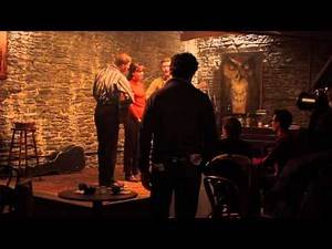 Inside Llewyn Davis: Behind the Scenes (Broll) Part 1 of 2