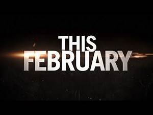 Coming In February On 'Dr. Phil'!