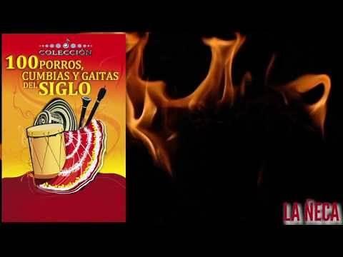 La Ñeca - Pedro Laza y sus Pelayeros / Discos Fuentes