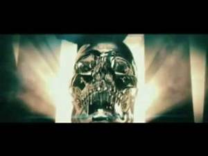 The Expendables 2 - Special SCHWARZENEGGER trailer (TRIBUTE) HD Must see!!!