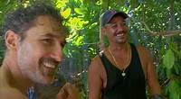 Foreshadowed / Ironic Moments From Survivor (Part 6)
