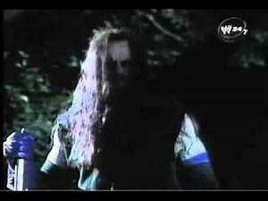 The Undertaker - Buried Alive Promo 1996 Part 1
