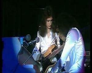 Queen : Greatest Video Hits