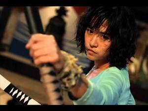 The best martial arts actors.