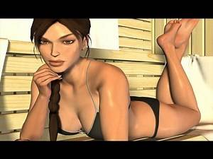 Top 15 Sexiest Women of All Time in Gaming