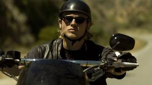 Sons of Anarchy S2
