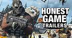 Honest Game Trailers | Call of Duty: Warzone