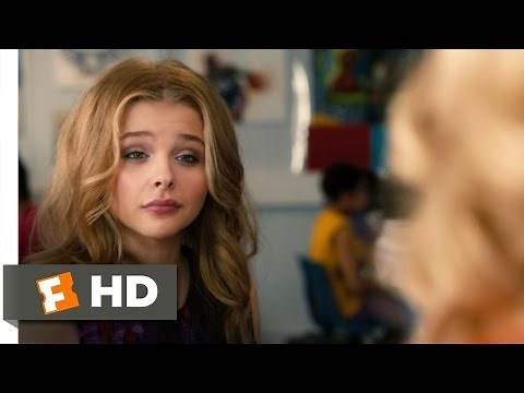 Kick-Ass 2 (6/10) Movie CLIP - The Sick Stick (2013) HD