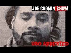 Jimmy Uso ARRESED ! - Tried to FIGHT COPS ! ?