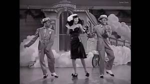 Glenn Miller Orch - Best Musical Numbers from Movies 1941-1942