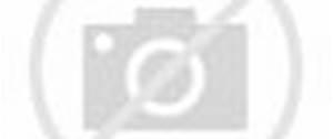 M1911A1 - Standalone Handgun