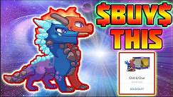 [No Longer Works] PRODIGY HOW TO BUY EPIC DRAGONS THAT ARE SOLD OUT!   Prodigy Math Game