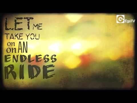 ELEN LEVON - Wild Child Lyrics Video (Official)