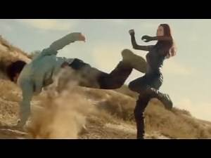 Latest Chinese Action Movies 2017 English Subtitle Best Martial Arts Movies HD