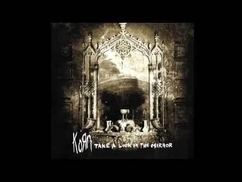 Korn - Right Now (Lyrics in description)