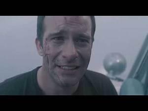 Saddest Movies Scenes The Mist 2007 Thomas Jane - spoiler alert