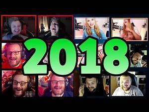 Best of HWSQ 2018