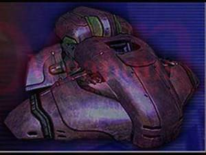 Halo 2 Vehicles, Weapons And Characters