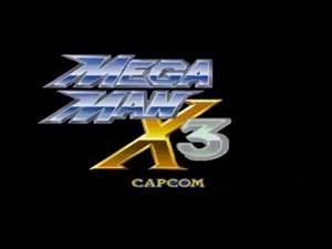 Best of BrainScratchComms (Fan Edit) - The Mega Man X Series (X1-X6)