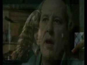 Marquis de Sade Hermione Granger