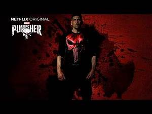 Frank's Farewell (The Punisher Season 2 Soundtrack)