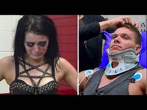 10 Wrestlers Who Regret Coming to WWE