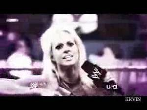 Maryse Ouellet - Beat Down