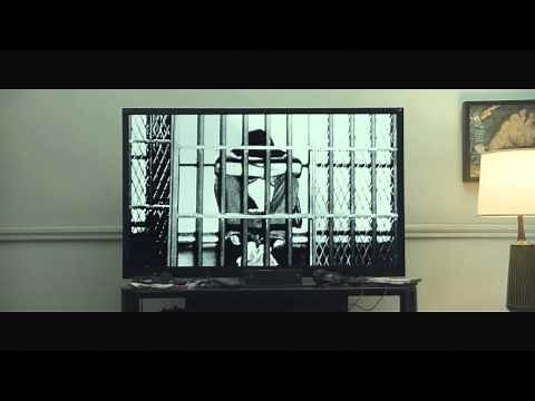 TED 2 | Clip - Ted And John Watch Law And Order