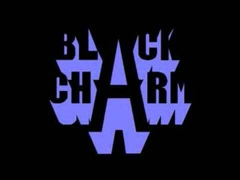 BLACK CHARM 68 = Lil' Romeo, Nick Cannon & 3LW - Parents Just Don't Understand