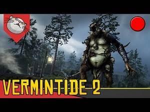 🔴 TODAS AS FASES! Ao vivo no Lançamento! - Warhammer: Vermintide 2 [LIVE, Gameplay Poruguês PT-BR]