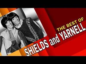 The Best of Shields and Yarnell - INCREDIBLE COMEDY DUO - show complete