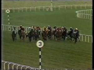 1988 William Hill November Handicap