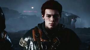 Star Wars Jedi: Fallen Order TV Commercial, 'They Know Who You Are'