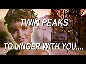 """CPF Reviews #10: """"Twin Peaks""""- To Linger With You"""