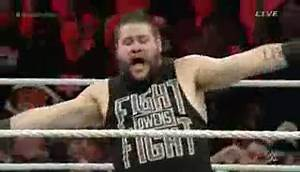WWE Royal Rumble 2016 - PPV_5