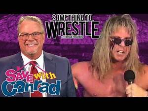 Bruce Prichard shoots on if they wanted the Ultimate Warrior back in 1995