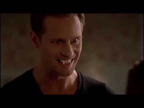 Sookie and Eric | True Blood | Wicked Game