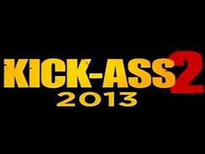 Mojo Reviews Kick Ass 2 [SPOiLERS INCLUDED]