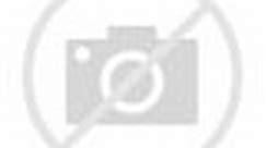 Mass Effect 3 - Biggest Space Battle
