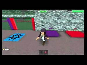 roblox xbox one 2 playergun tycoon glitch 1 hour special